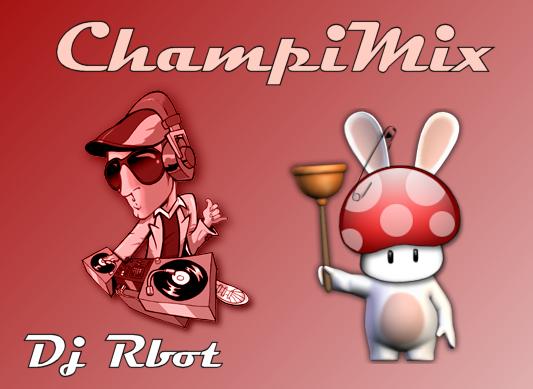 pochette_champimix_v2