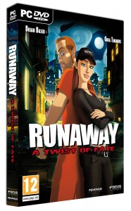 pack3d_runaway_atof