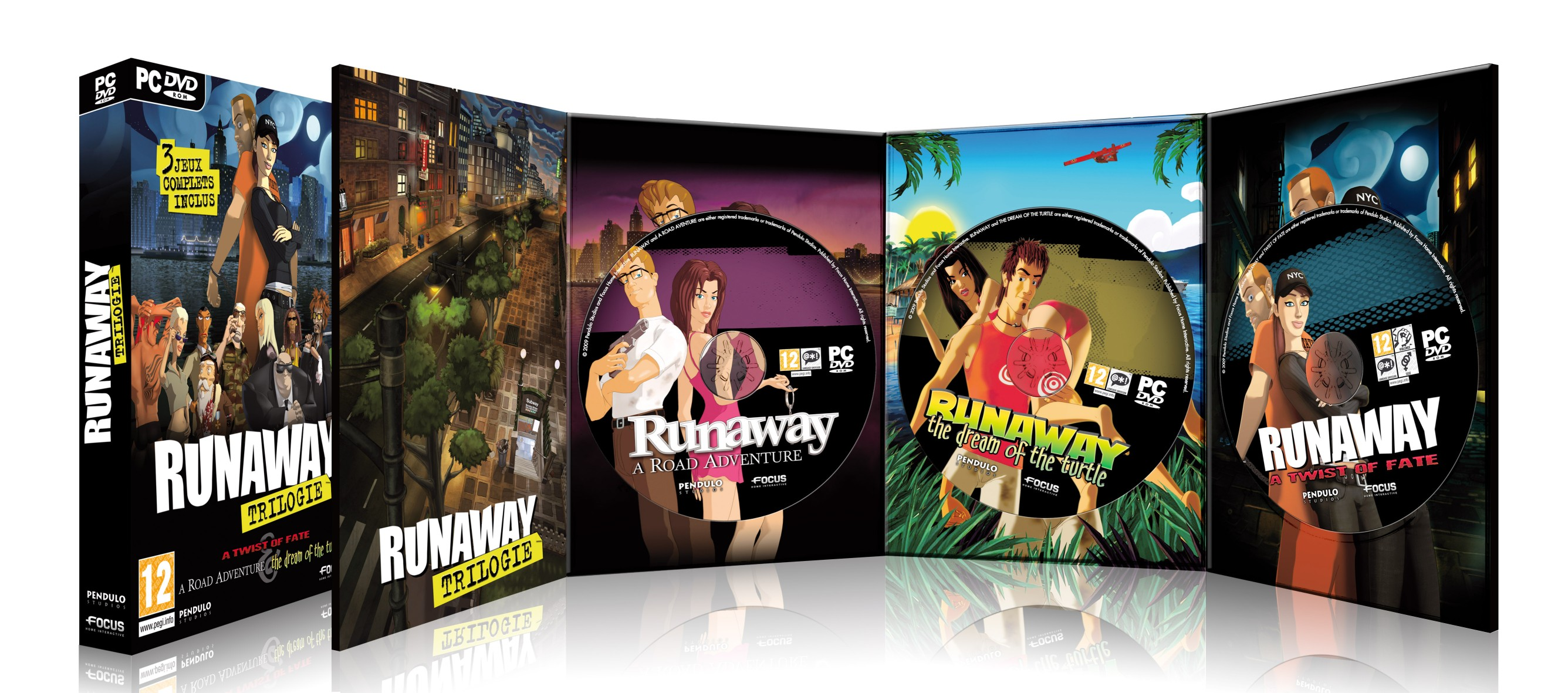 runaway-trilogie-pack-3d-deplie-50