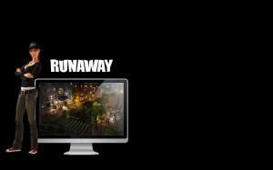 wallpaper_runaway3_1