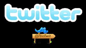 rbotwit2