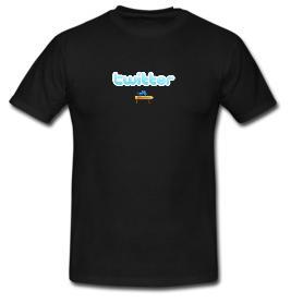 t-shirt-rbotwit