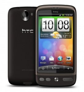 htc_desire_android